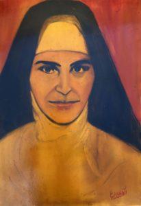 Luciano Granati  – Beata Maria Gabriella Sagheddu