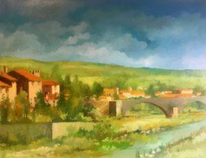 Liuzzi Giovanni – Pontremoli 2