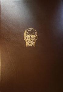 Quaderni di anatomia – Art Market