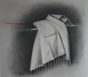 Bruno Benfenati – L'opportunismo carboncino