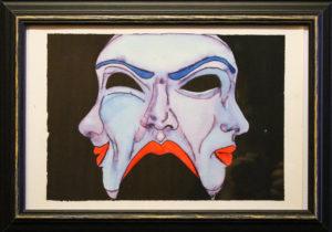 Elisa Pagni – Bipolar Disorder