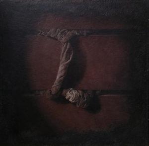 Giuseppe Matichecchia – Costrizione