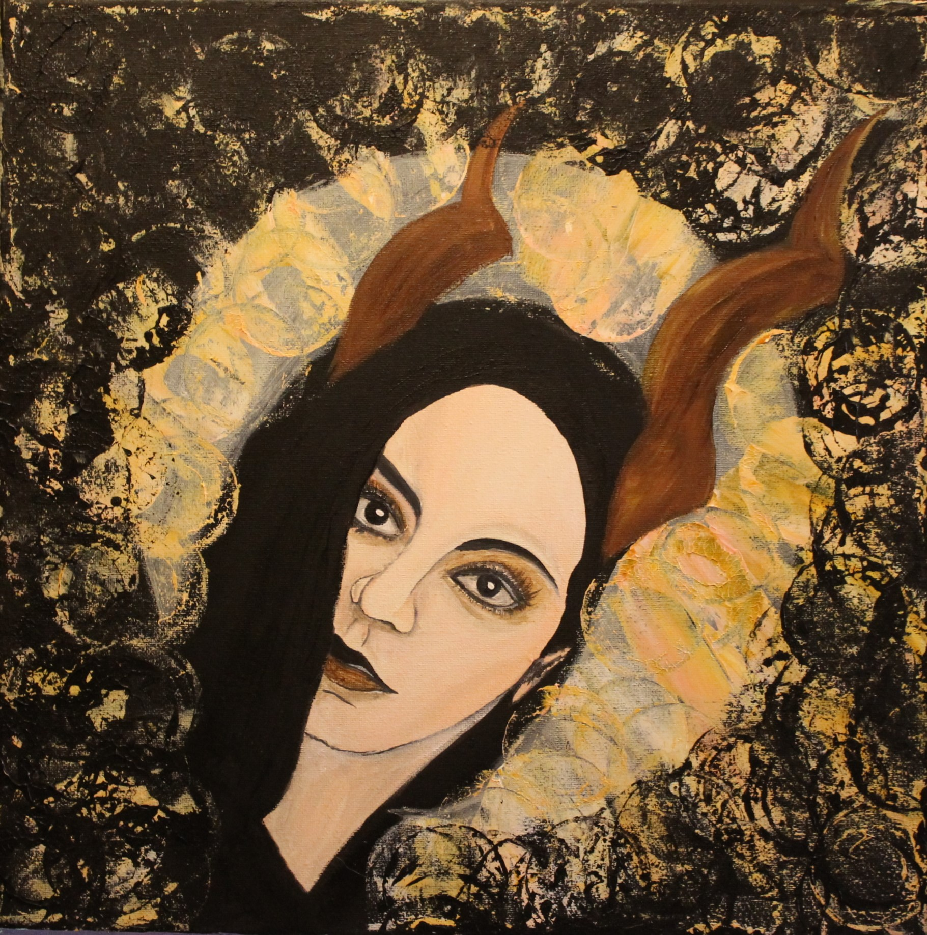 Elisa Pagni – Giudizio