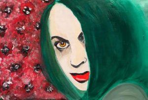 Elisa Pagni – Tempi duri per i sognatori