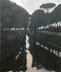 Andrea Biagi – Senza titolo