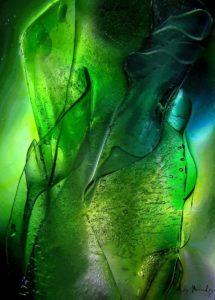 Roberto Morreale – Ballando al buio