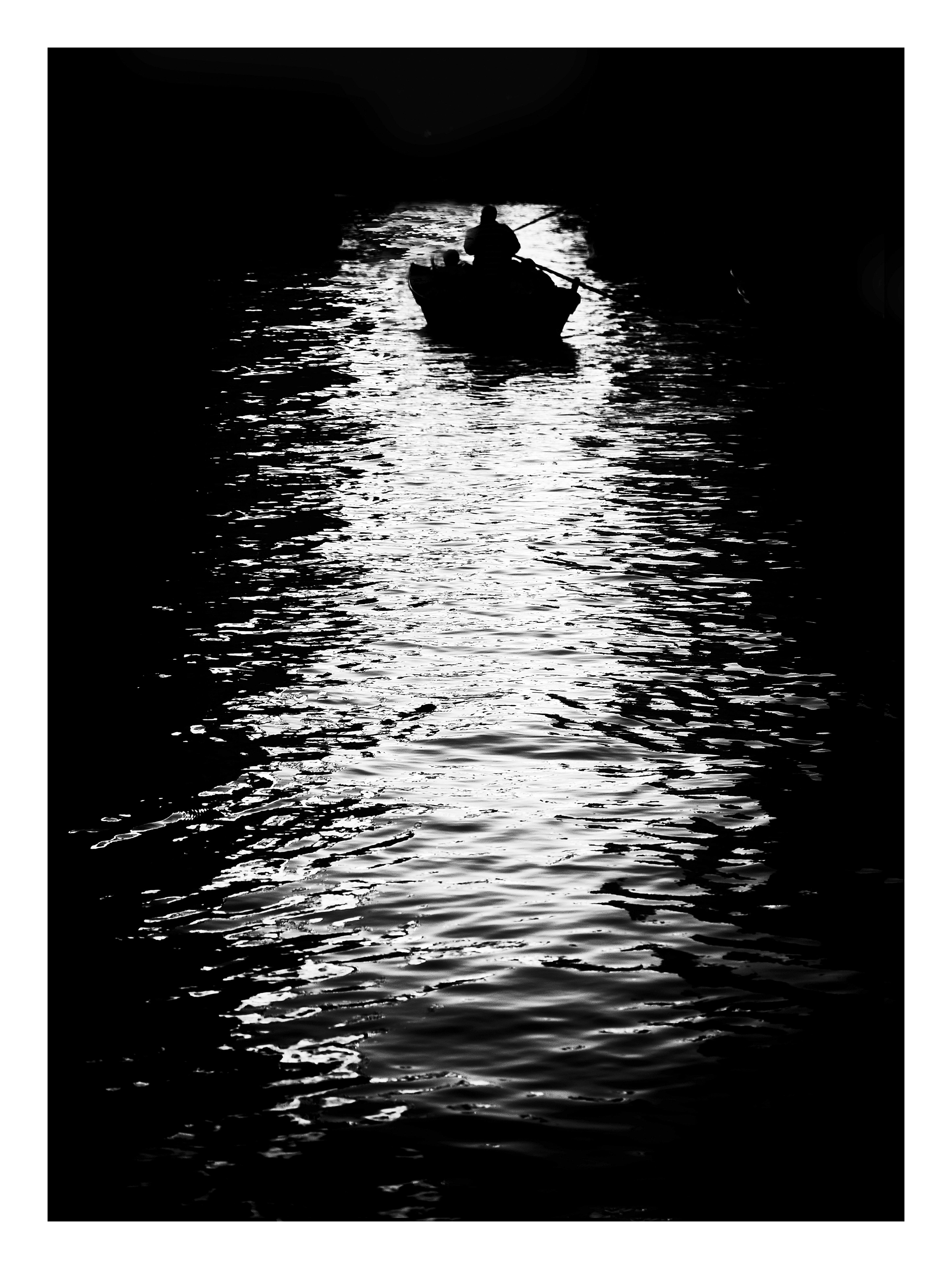 Marcello Spiazzi – Venice