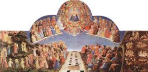 Il Giudizio Universale – Utet, Botticelli, Arte 1:1