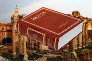 Roma – Treccani