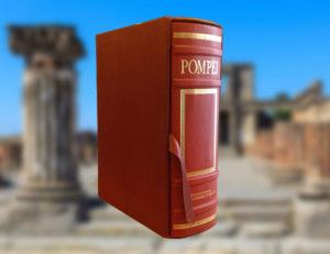 Pompei – Treccani