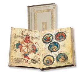 Le confessioni di Sant'Agostino – Fmr