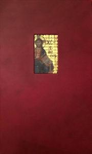 Nuovo Testamento – Scripta Maneant