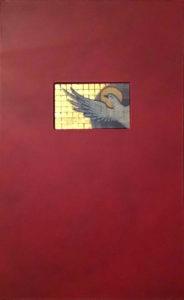 Antico Testamento – Scripta Maneant