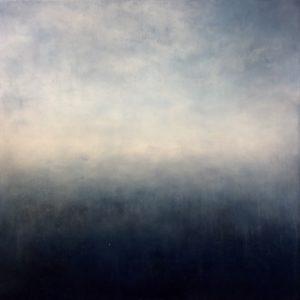 Michele Berlot – Lost
