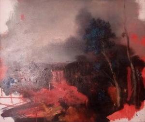 Massimiliano Alioto – Transnatural