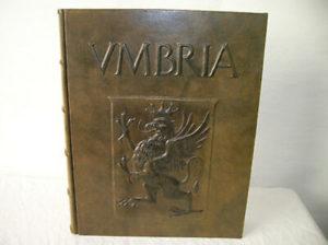 Umbria – Editalia