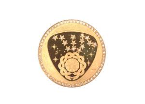Aurea Plus America – Casa de moneda de mexico