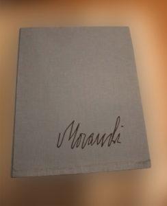 Morandi – Ilte