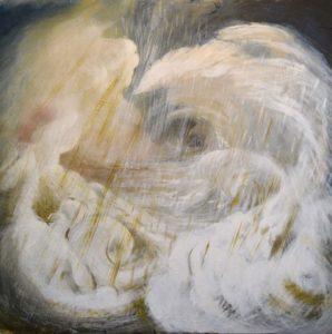 Emilio Facchini – Tempesta