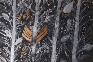 Marco Bruni – Il bosco angelico