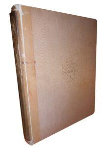 San Francesco d'Assisi il testamento e gli altri scritti autentici – Canesi Editore
