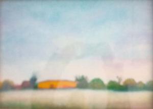 G. Omiccioli – Paesaggio