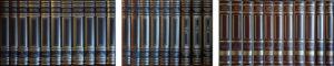 Enciclopedie – Treccani