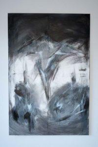 Paolo Balistreri – Untitled