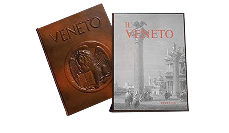 Il Veneto – Editalia