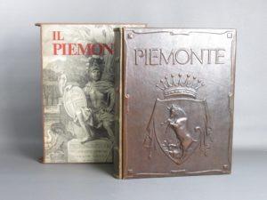 Il Piemonte – Editalia