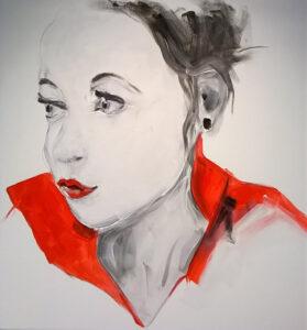 Michela Ianese – IL MONDO DI ALICE