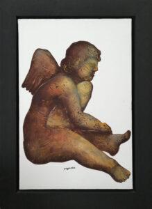 Vincenzo Musardo – Cupido