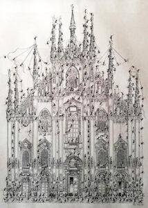 Fabio Vettori – Duomo