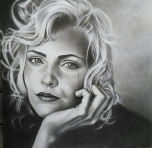 Alessandra D'Amico – Ritratto d'autore