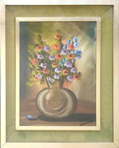 Dino – Vaso di fiori