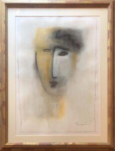 Francesco Caraccio – Senza titolo
