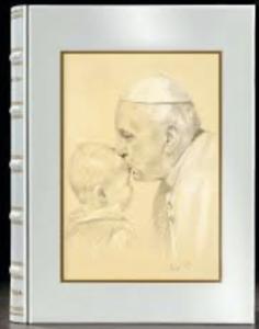 Francesco il Papa Americano – FMR ART'É