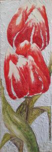 Erre Monaco – Tulipani