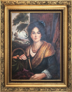 R. Di Paola – A. Anna