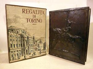 Torino Regale e Operosa – Editalia