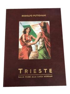 Trieste dalle foibe – EBC Publisher