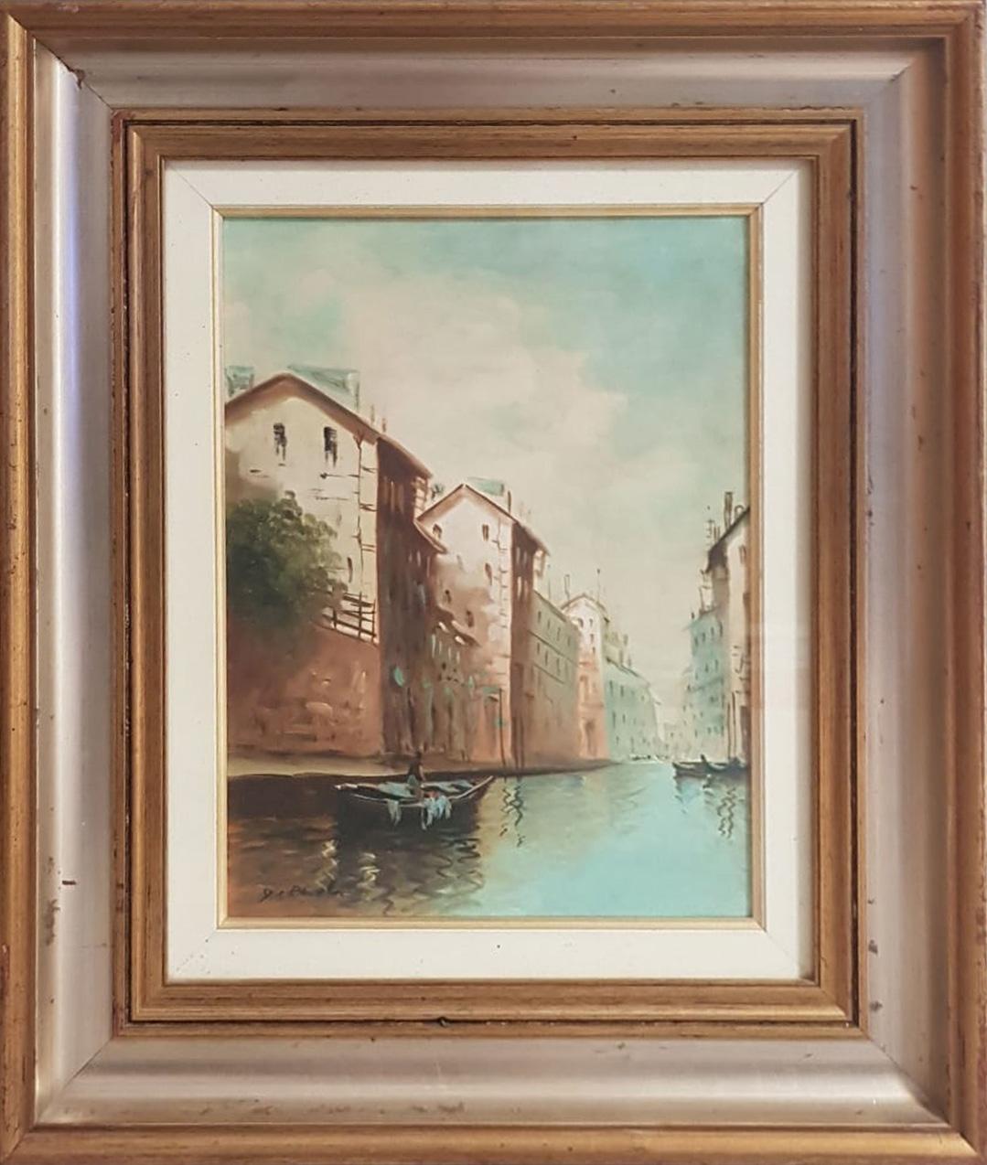 De Paoli – Venezia