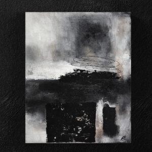 Raffaella Carboni – Tornado