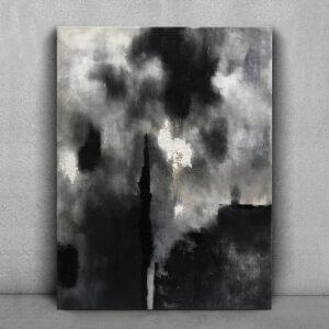 Raffaella Carboni – Il silenzio fa rumore