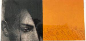 Omar Galliani – Kumarakom