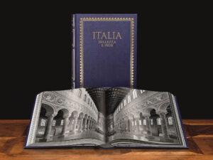 Italia Bellezza eterna – Fmr Art'è