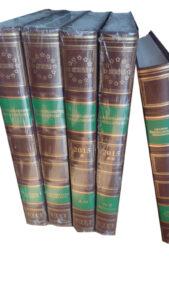 Aggiornamento enciclopedico 2015 – UTET