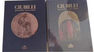 Giubilei, Spiritualità, Storia, cultura – UTET