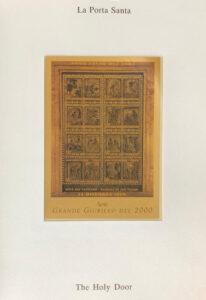 Imprimatur – La cartolina d'oro