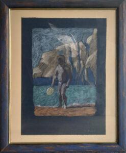 Maurelli – Spiaggia